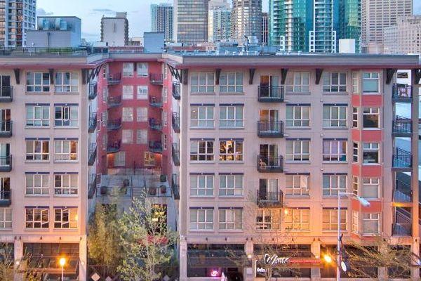 Квартиры под ипотеку – как сделать правильный выбор?