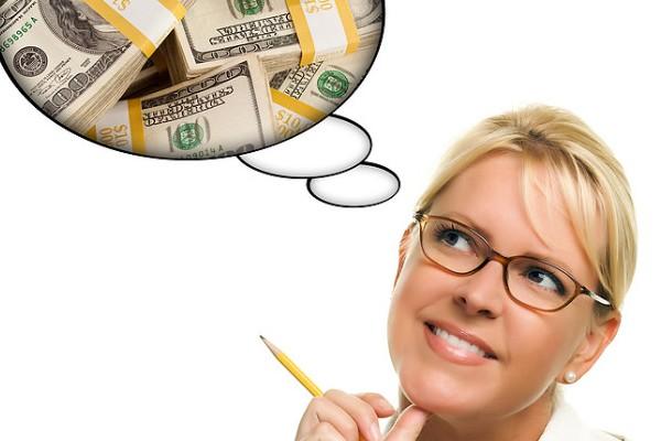 Увеличение лимита по кредитной карте