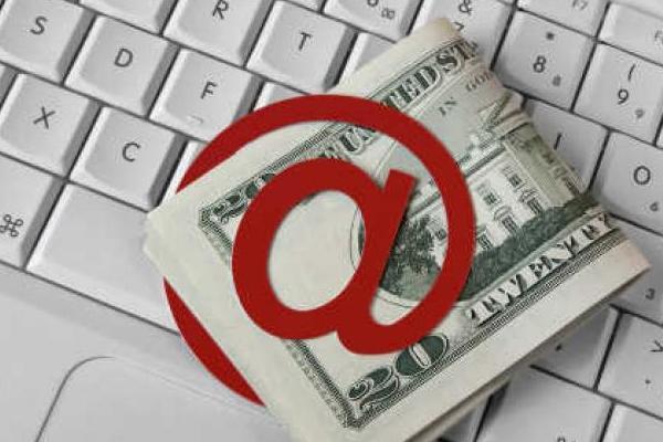 взять кредит в интернете электронными деньгами