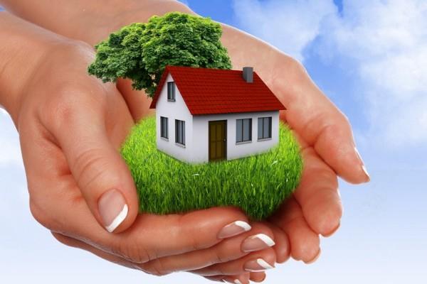 ипотека для многодетных