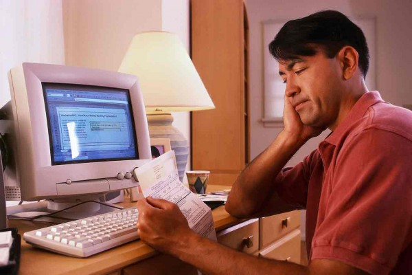Оплата кредита через интернет – легко и просто