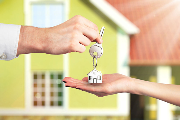Ипотека на жилье – все, что нужно знать