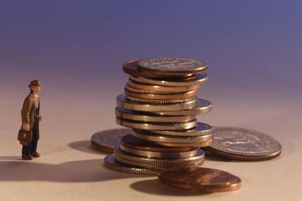 Как взять быстро кредит наличными с плохой кредитной