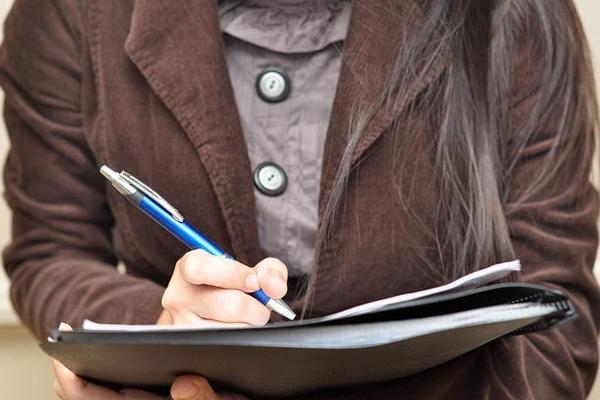Что собой представляет заявка на потребительский кредит?