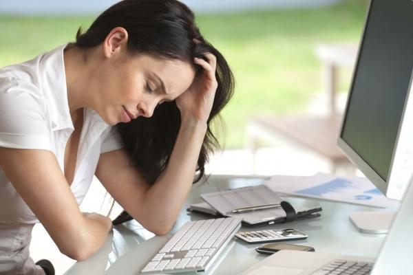 Чем грозит заемщику проблемный кредит?