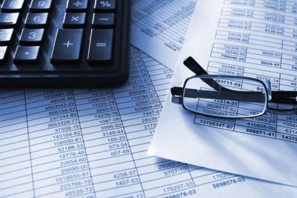 Чем грозит заемщику банкротство кредитора?
