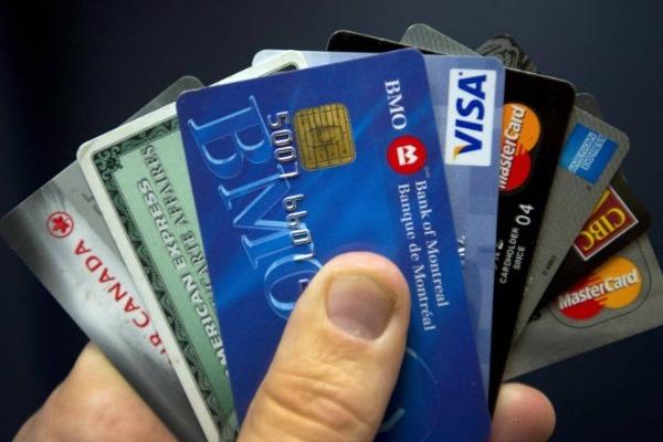 Что собой представляют бонусные программы кредитных карт?