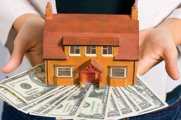 Чем примечателен кредит на покупку недвижимости?