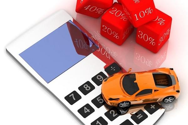 Реально ли взять выгодный автокредит?