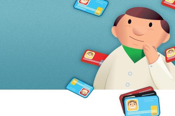 На что нужно обратить внимание перед тем как выбрать кредитную карту?