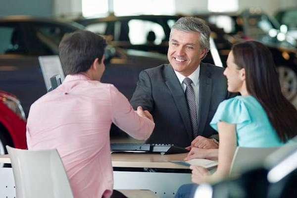 Оформление автокредита – права и обязанности заемщика