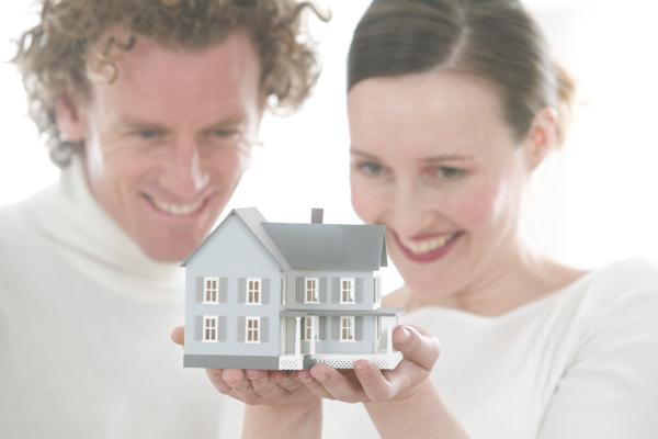 Созаемщик по ипотеке – права и обязанности
