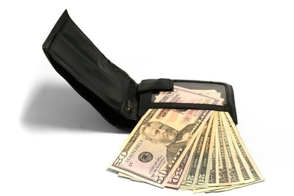 Денежные кредиты без справки о доходах