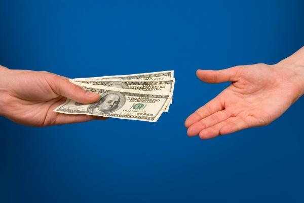 Возможно ли взять денежный кредит онлайн заявка по кредиту в омске