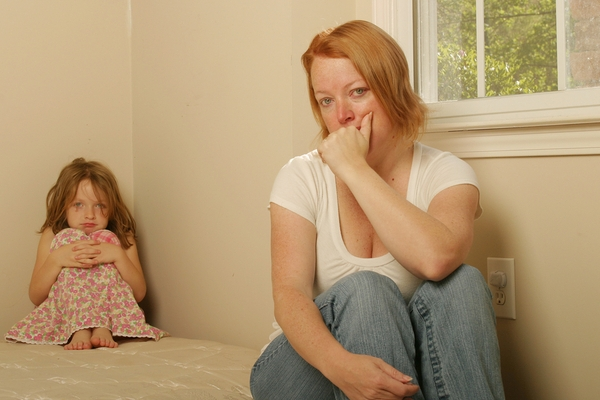 Доступен ли матерям-одиночкам кредит на жилье?