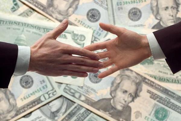 Как рассчитывается кредитный лимит?