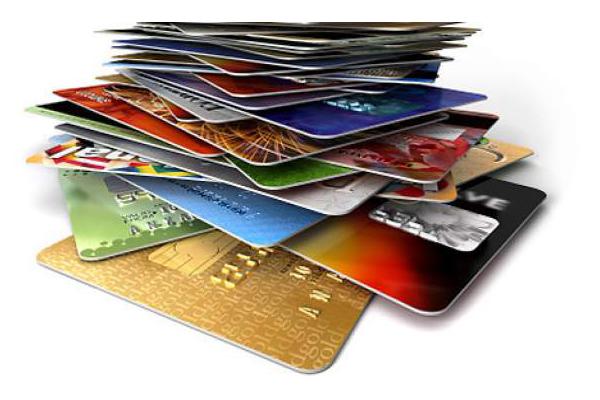 Что собой представляют банковские кредитки?