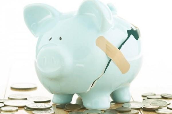 Реально ли отказаться от страховки по кредиту?