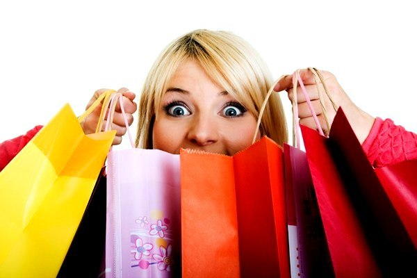 Что выгодней при покупке товара – кредит или рассрочка?
