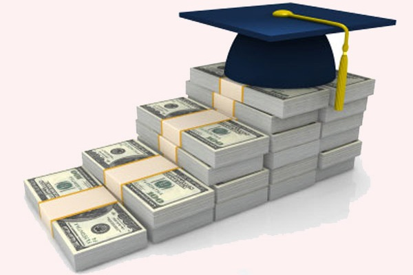 На что может рассчитывать потенциальный студент, оформляя образовательный кредит?