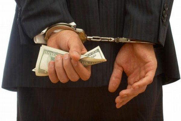 Каким может быть мошенничество кредитных брокеров?