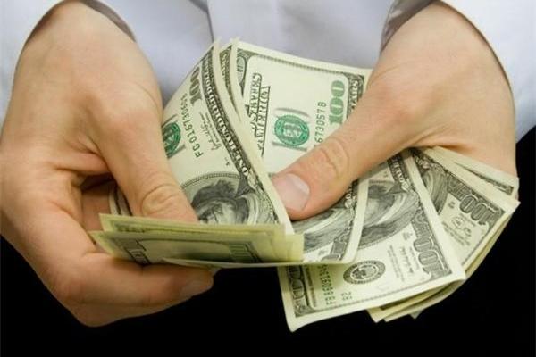 Где кроме банка можно получить кредит наличными?.
