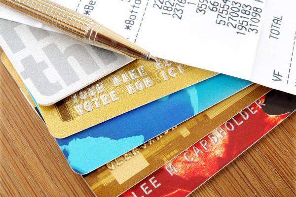 Что в себе таит льготный период кредитных карт?