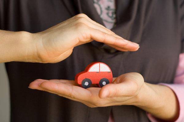 Что собой представляет страхование автокредита?