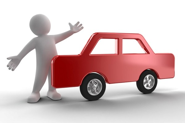 Беспроцентный автокредит – это реально?