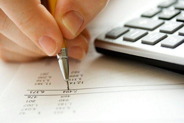 Как закрыть кредит правильно?