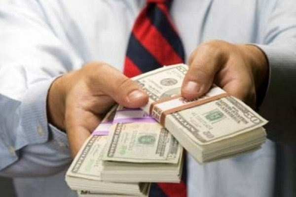 Возможно ли взять кредит в банке птб банк онлайн заявка на кредит наличными