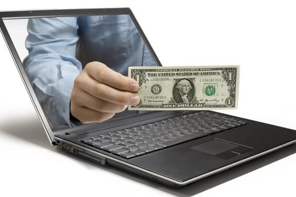 Микрокредит онлайн – как способ решения финансовых трудностей