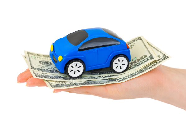 Что собой представляет досрочное погашение автокредита?