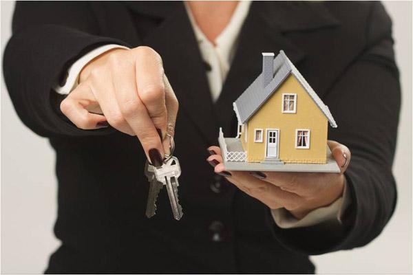 Что собой представляет помощь в получении ипотеки?