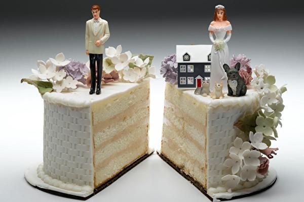 Вариации на тему - ипотека после развода