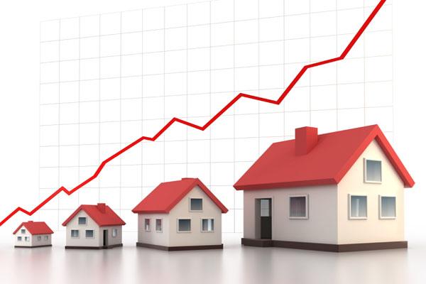 Что собой представляет ипотека на небольшой срок?
