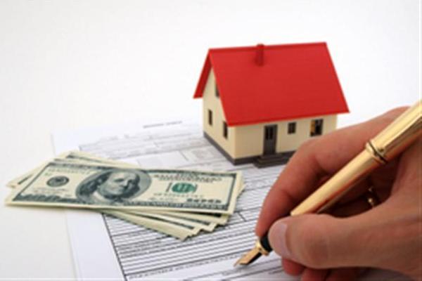 Возможно ли взять ипотеку без первоначального взноса?