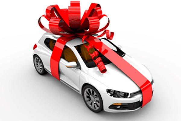 Новое авто в кредит – мечта или реальность?