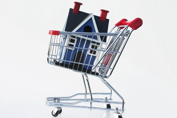 Быстрая ипотека – это реально?