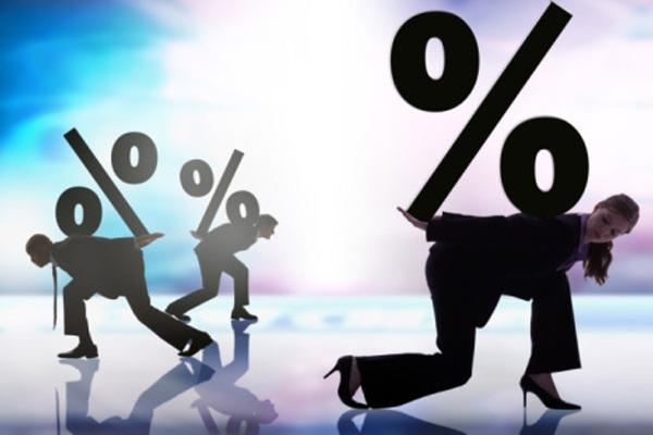 Ставки кредитов бизнес онлайн кредит тенго