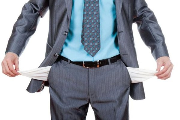 Как быть заемщику, если нечем платить кредит?