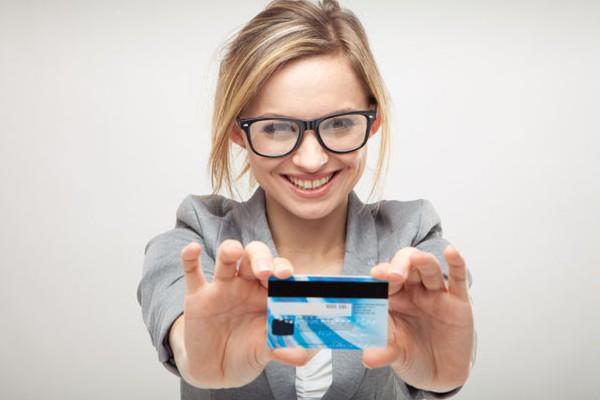 Выгодное использование кредитной карты – это реально?
