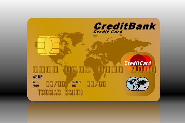 Какими привилегиями наделяет своего обладателя золотая кредитная карта?