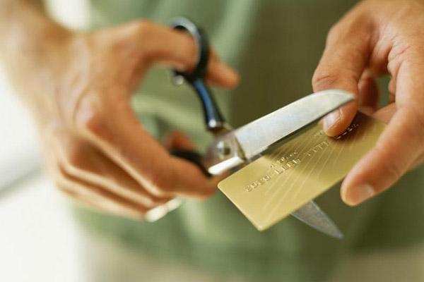 Несколько советов для заемщика  как закрыть кредитную карту
