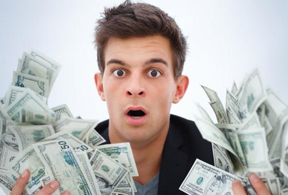 Как побороть кредитные долги?