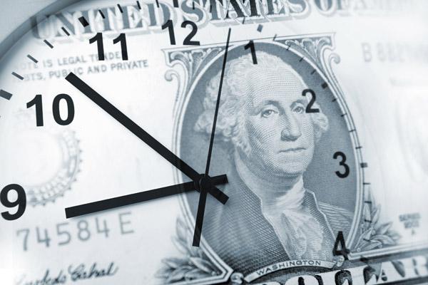 Кредитные каникулы в помощь заемщикам