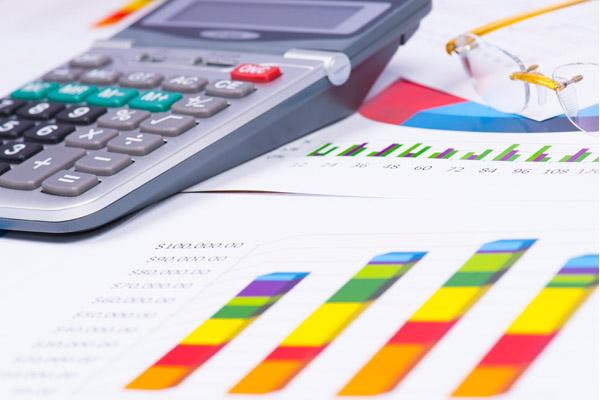 Что подразумевает отсрочка платежа по кредиту?