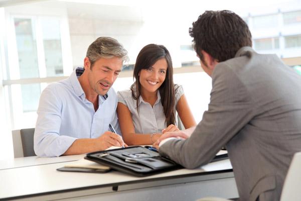 Перекредитование кредитов – возможность сэкономить свои финансы