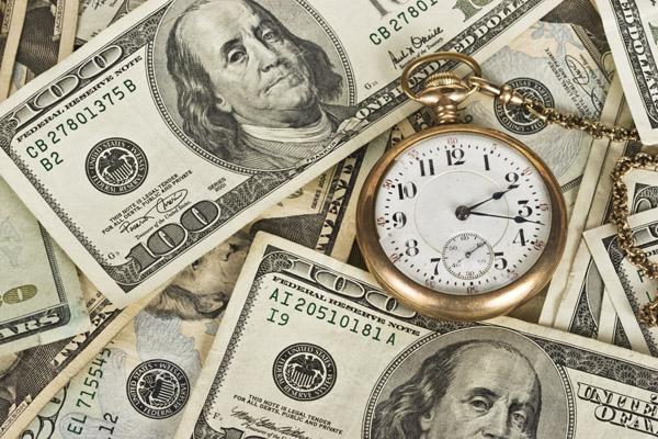 Насколько возможно взять быстрый кредит?