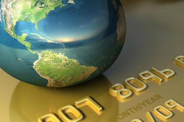 Как правильно выбрать кредитную карту для расчетов в интернете?